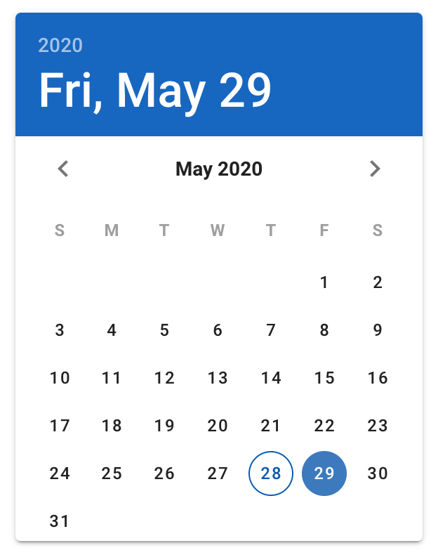 スクリーンショット 2020-05-28 3.51.15.png