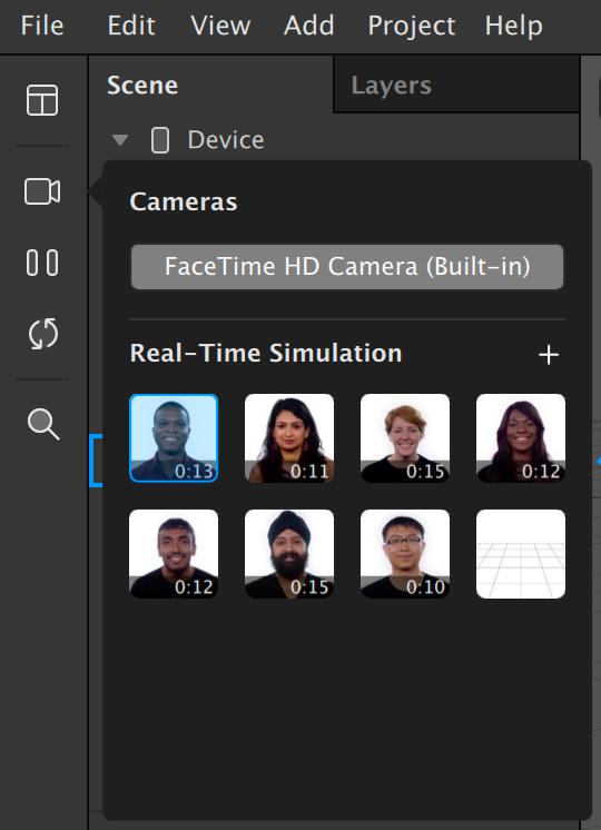 Screen Shot 2020-04-24 at 17.54.20.png