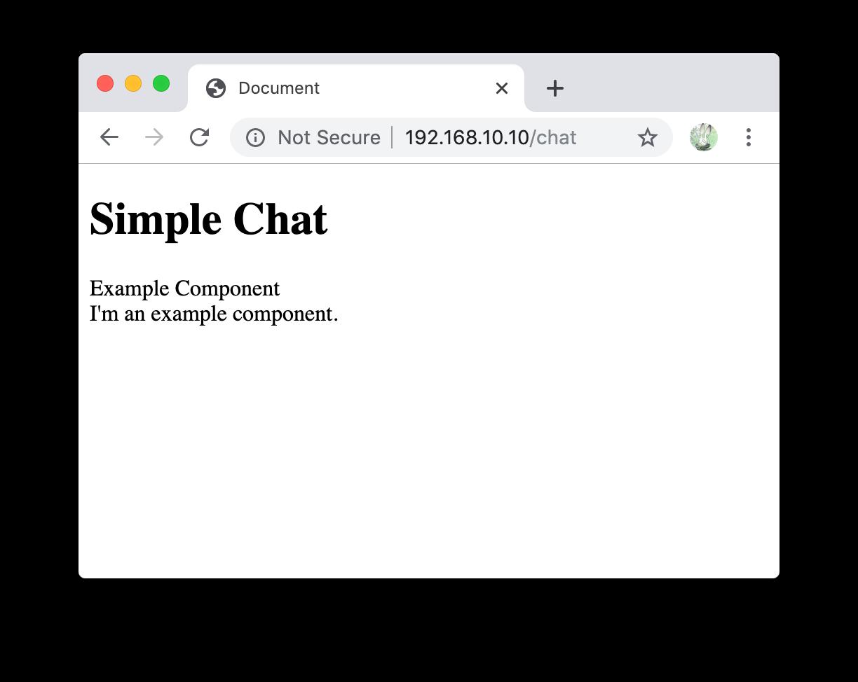 Screen Shot 2019-12-10 at 0.34.33.png