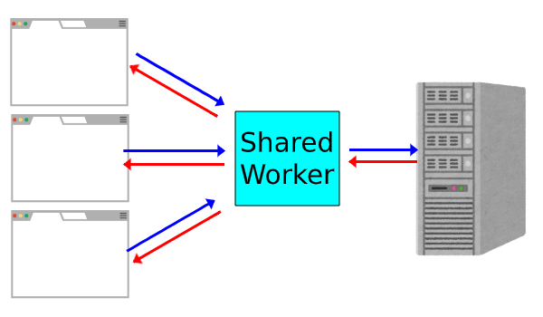 computer_server1 (1).png