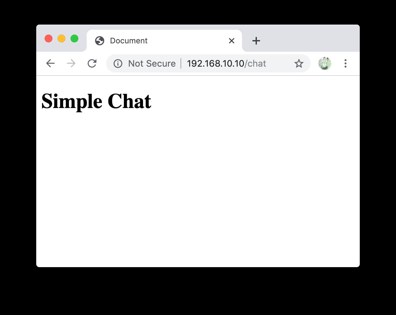 Screen Shot 2019-12-09 at 23.50.43.png
