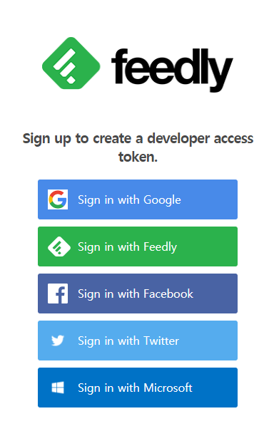 feedly02-1.png