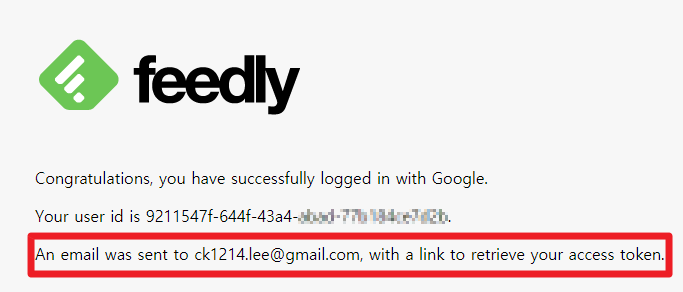 feedly03.png