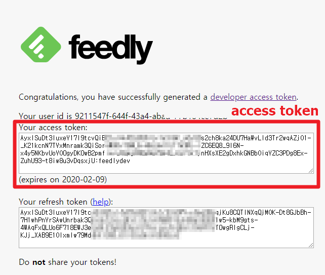 feedly05.png