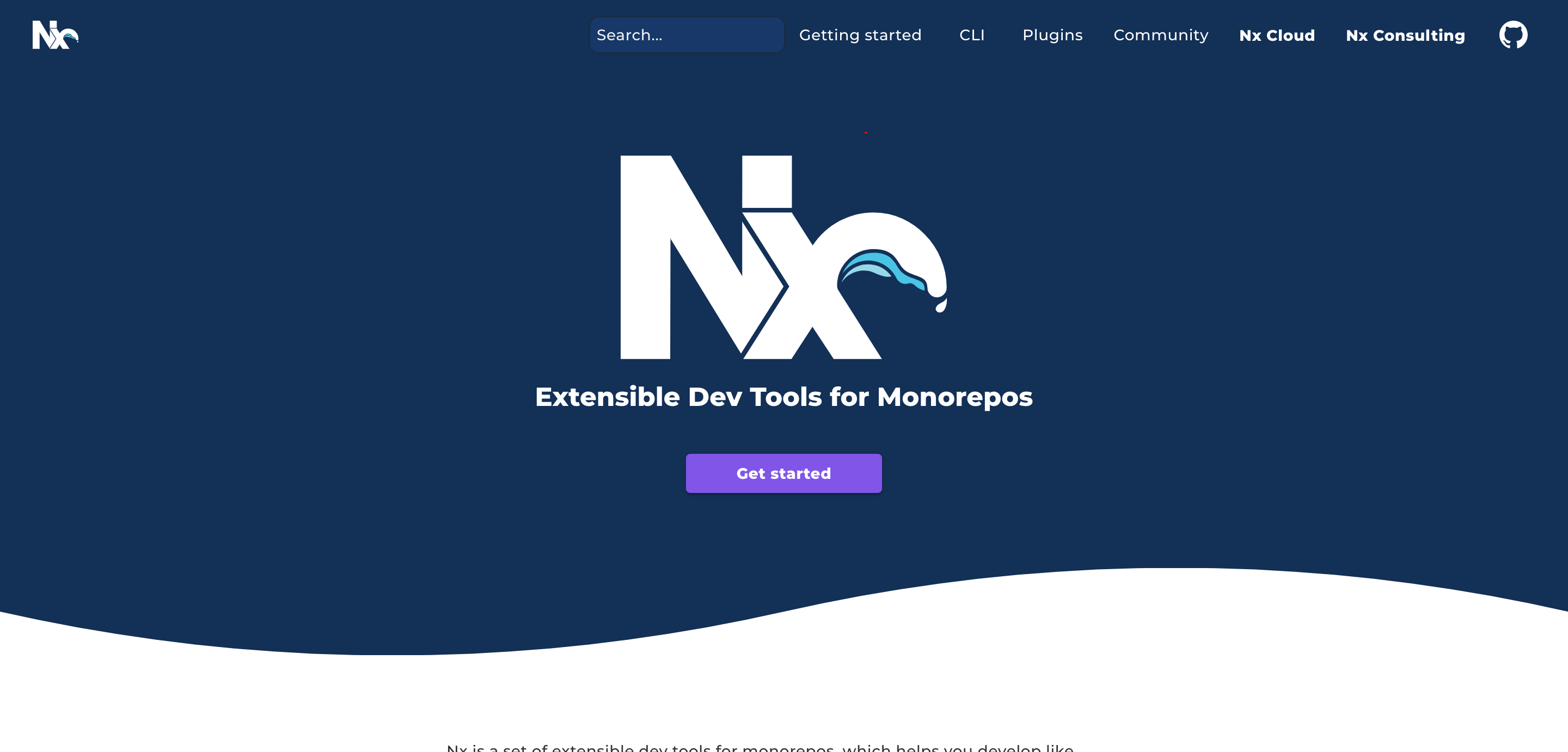 Nx-Extensible-Dev-Tools-for-Monorepos.png