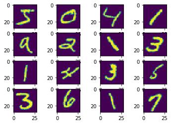 dataset-rotate-aug.png