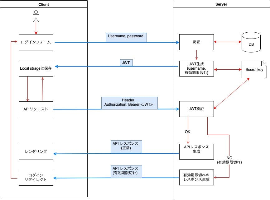 Untitled Diagram (2).jpg