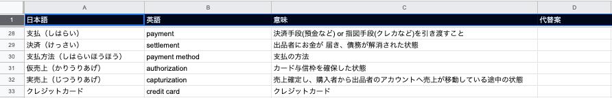 スクリーンショット 2019-09-20 19.05.23.png