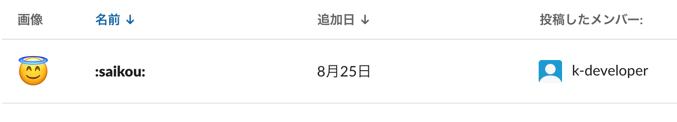 スクリーンショット 2019-08-25 0.57.58.png