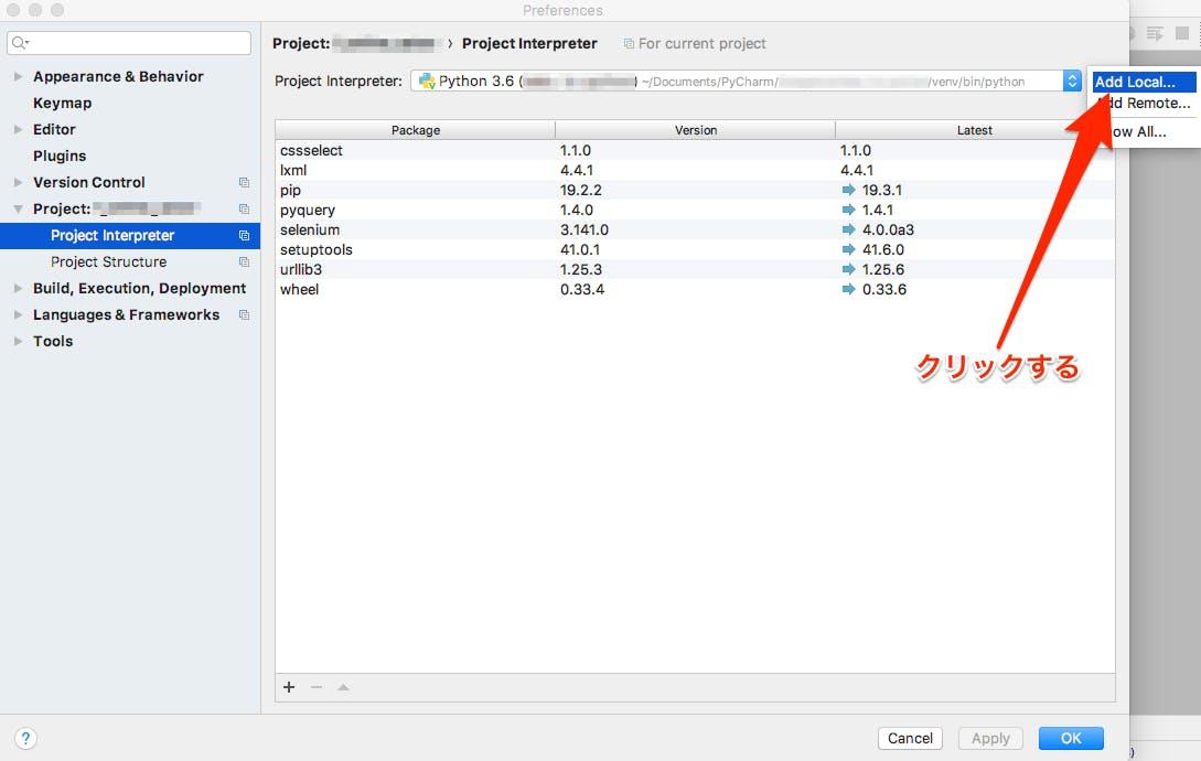 project_interpreter.png