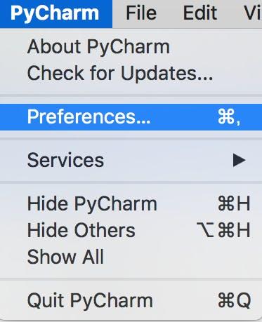 pycharm_menu.png