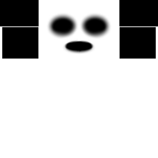 Head_Tex_Mask_512.png