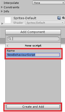 script_name.png