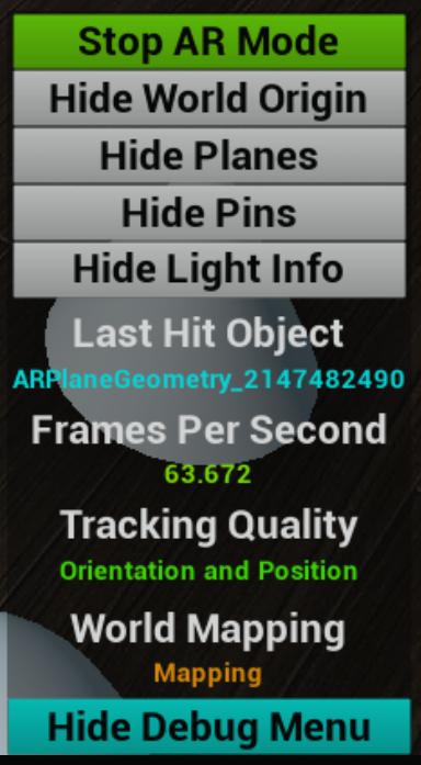 Screenshot_20191208-182753-2.png