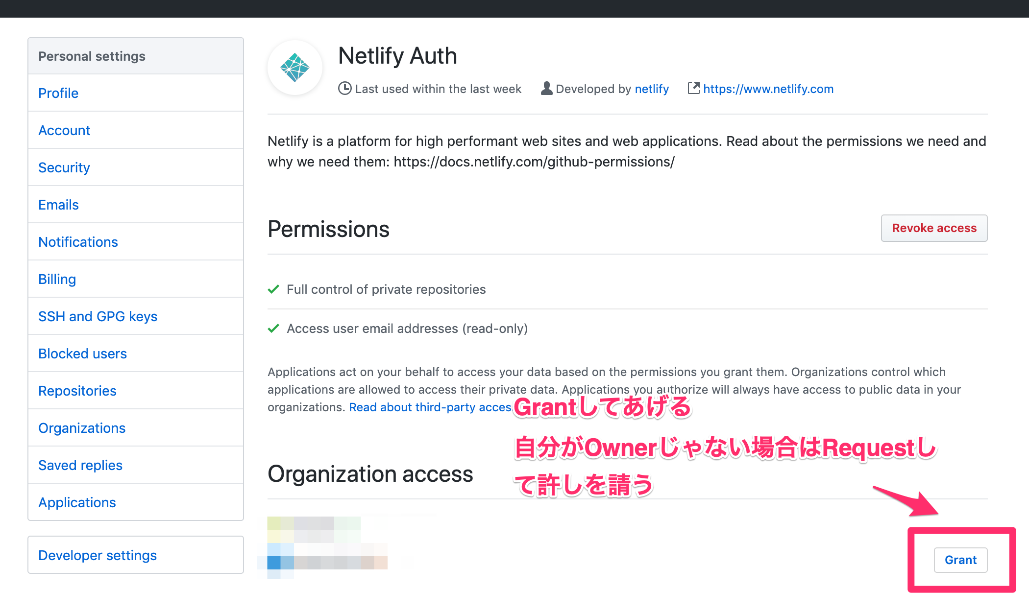 Connection_with_Netlify_Auth.png