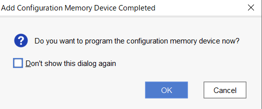 DoYouwantMemoryNow.png