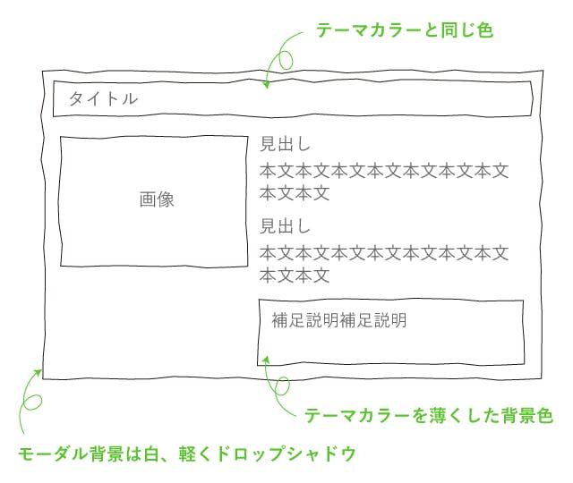 sample_ja.png