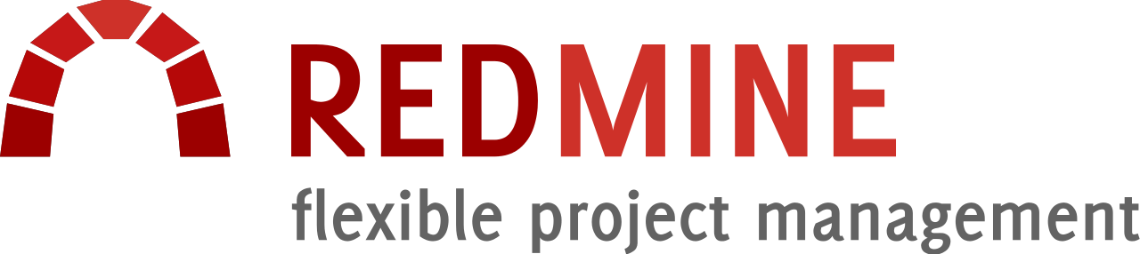 1280px-Redmine_logo.svg.png