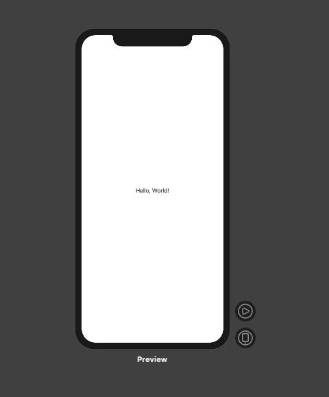 スクリーンショット 2020-06-25 0.56.24.png