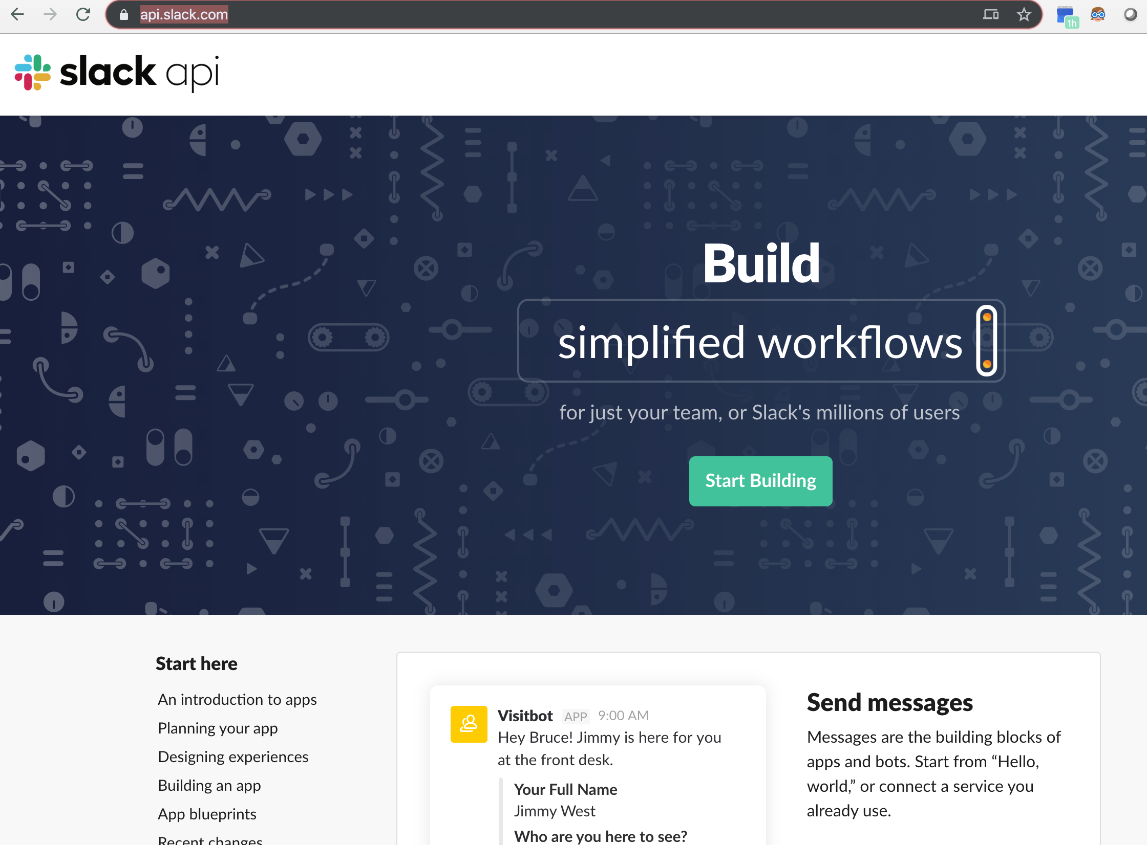 Slack_API01.png