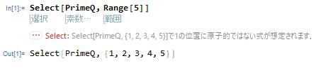 62e34ef5037dc6c2d850b67afd86b843.png