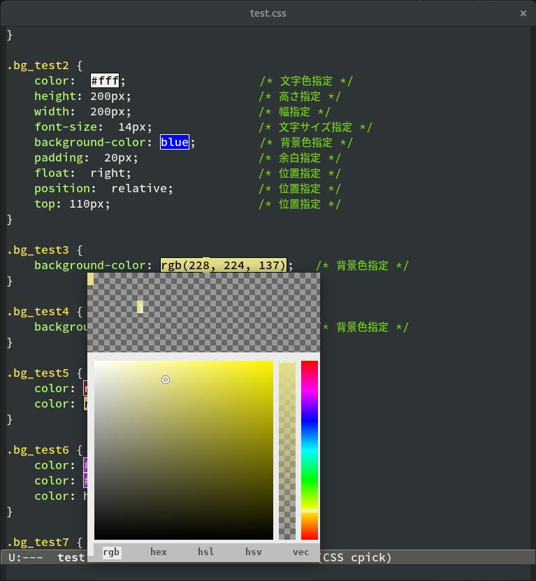 color-picker-gtk3.png