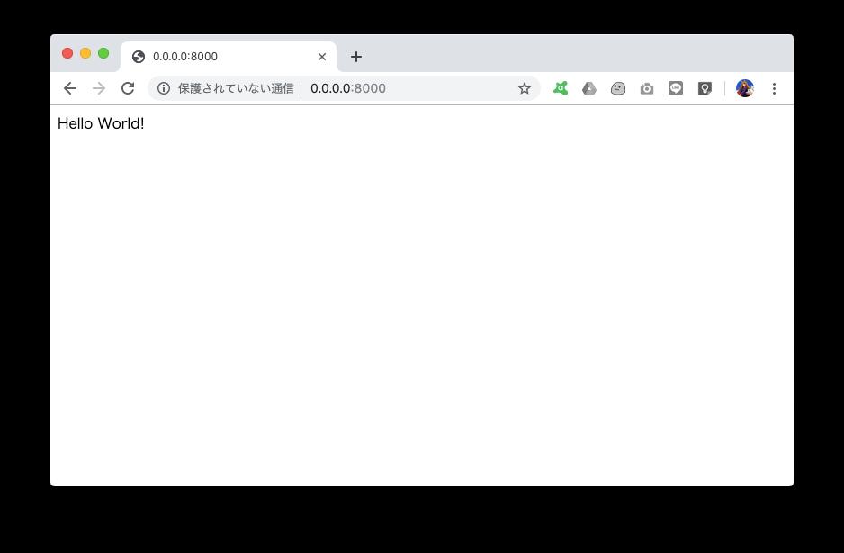 スクリーンショット 2019-05-25 1.16.37.png