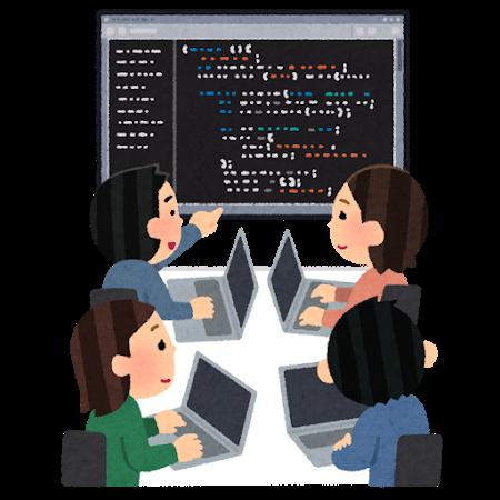 computer_mob_programming.png