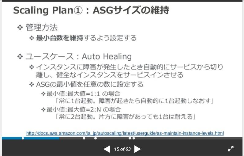 auto healing.PNG