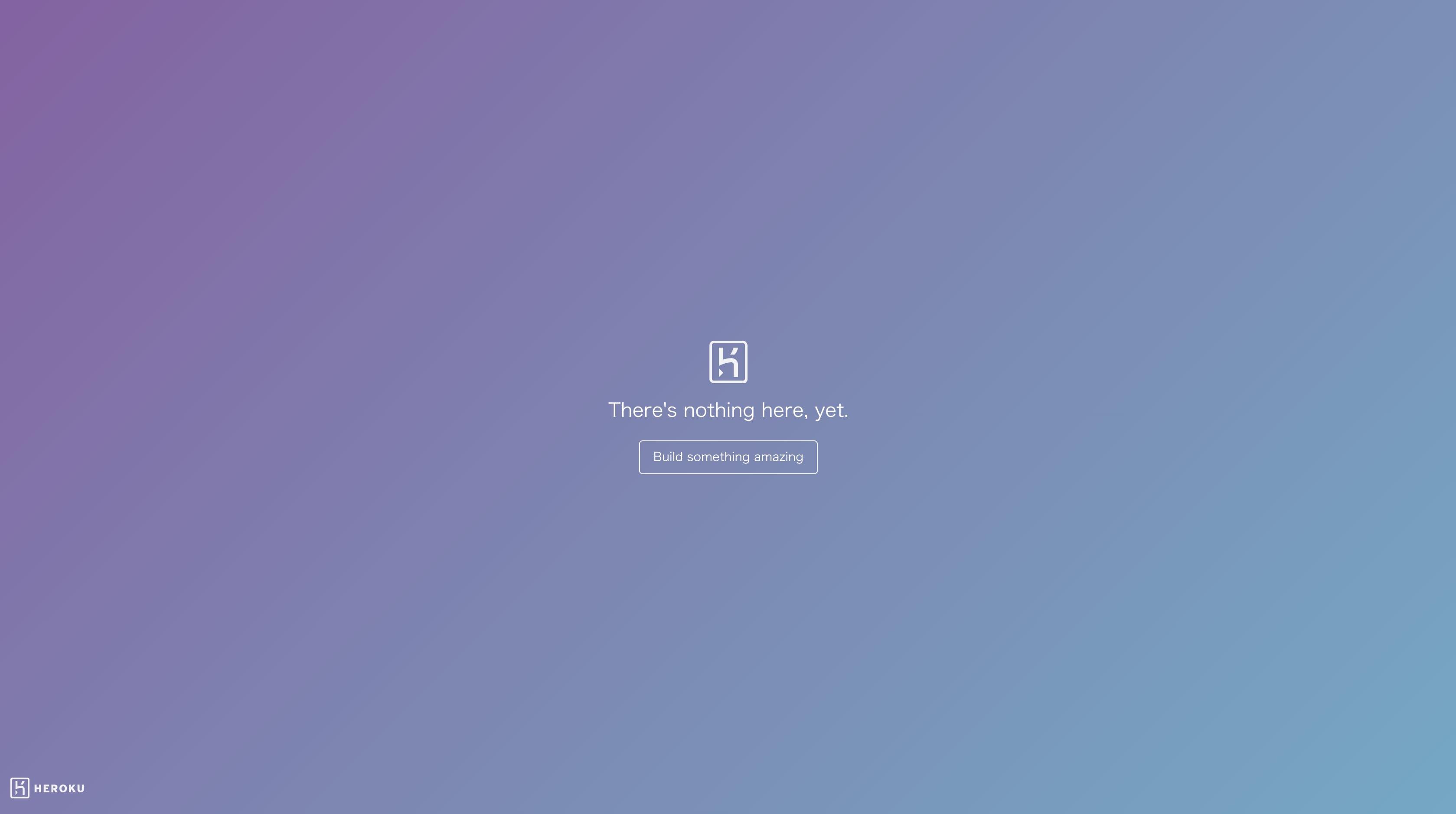 スクリーンショット 2019-05-15 22.10.52.png