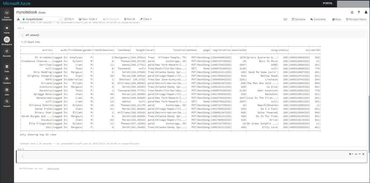 Databricks13.jpg