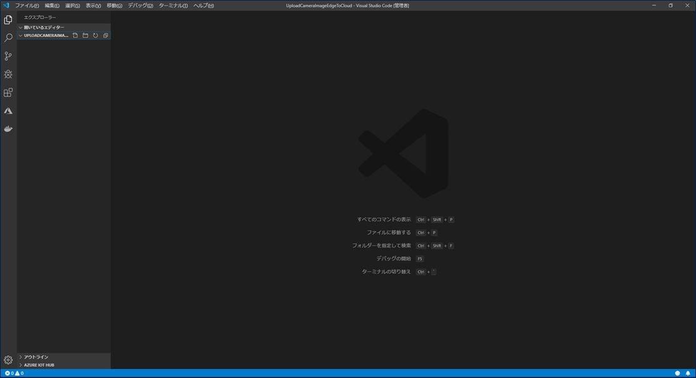 VSCode02.jpg