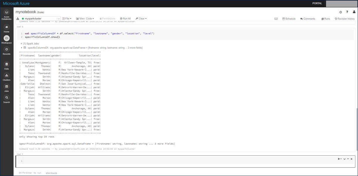 Databricks14.jpg
