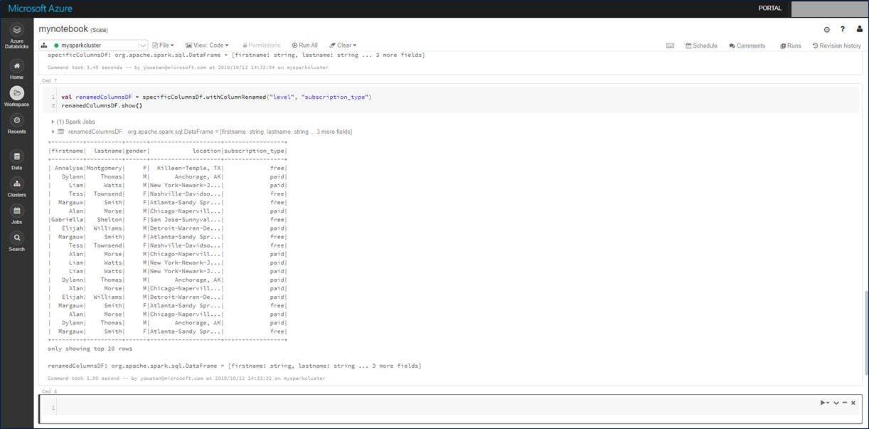 Databricks15.jpg