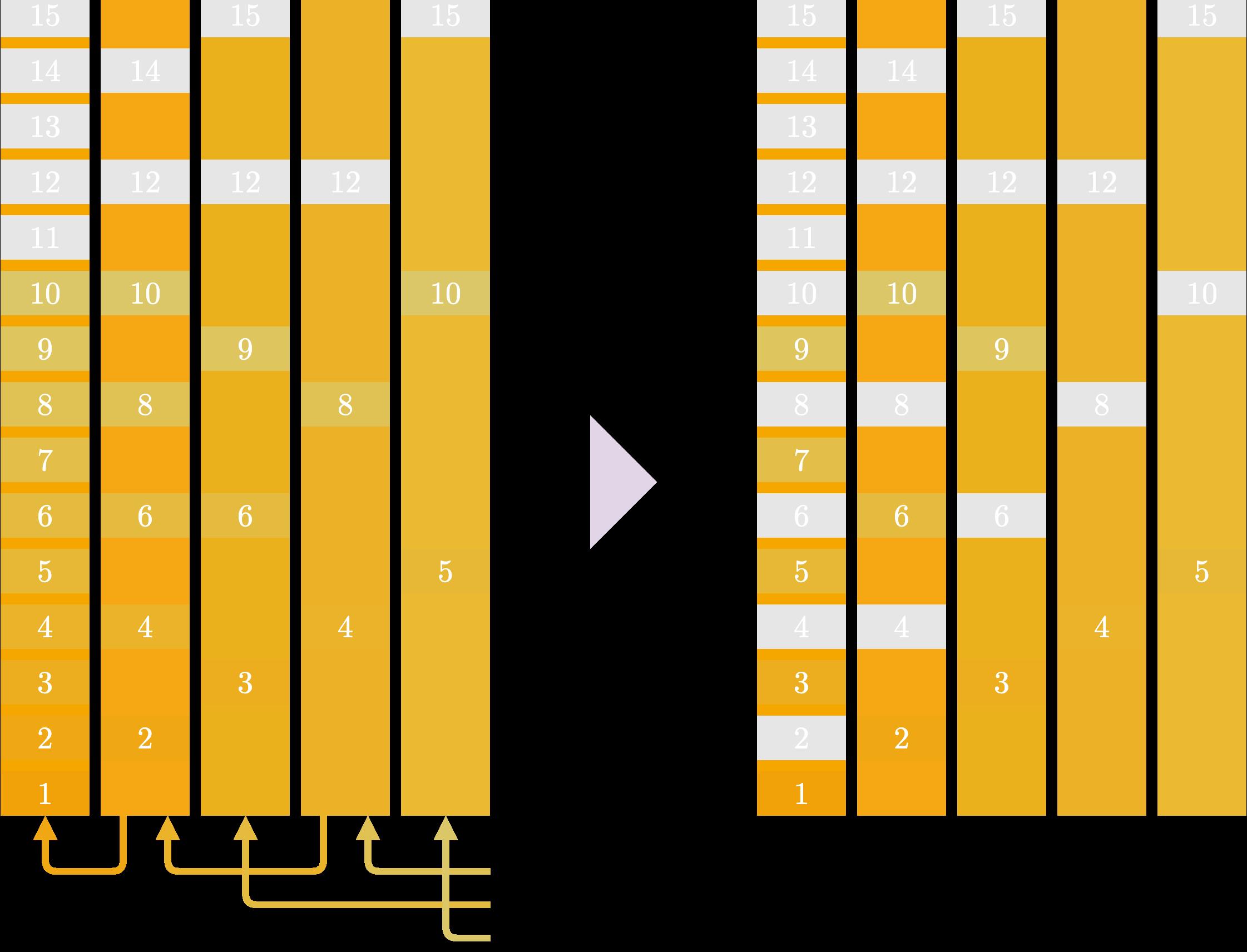 qiita-figure-2-c.png