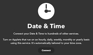 スクリーンショット 2020-09-01 15.54.33.png