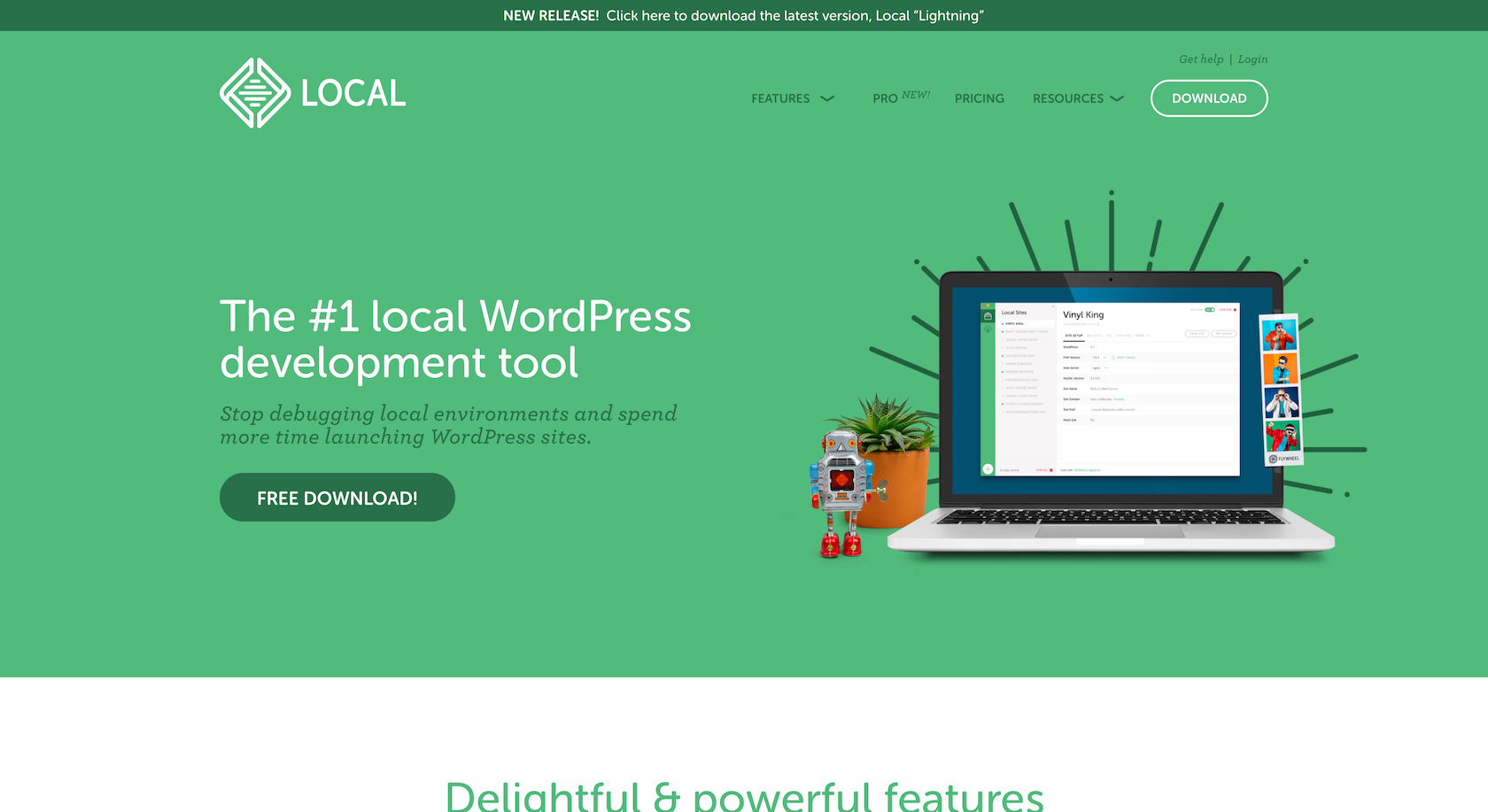 FireShot Capture 307 - Local - Local WordPress development made simple - localwp.com.png
