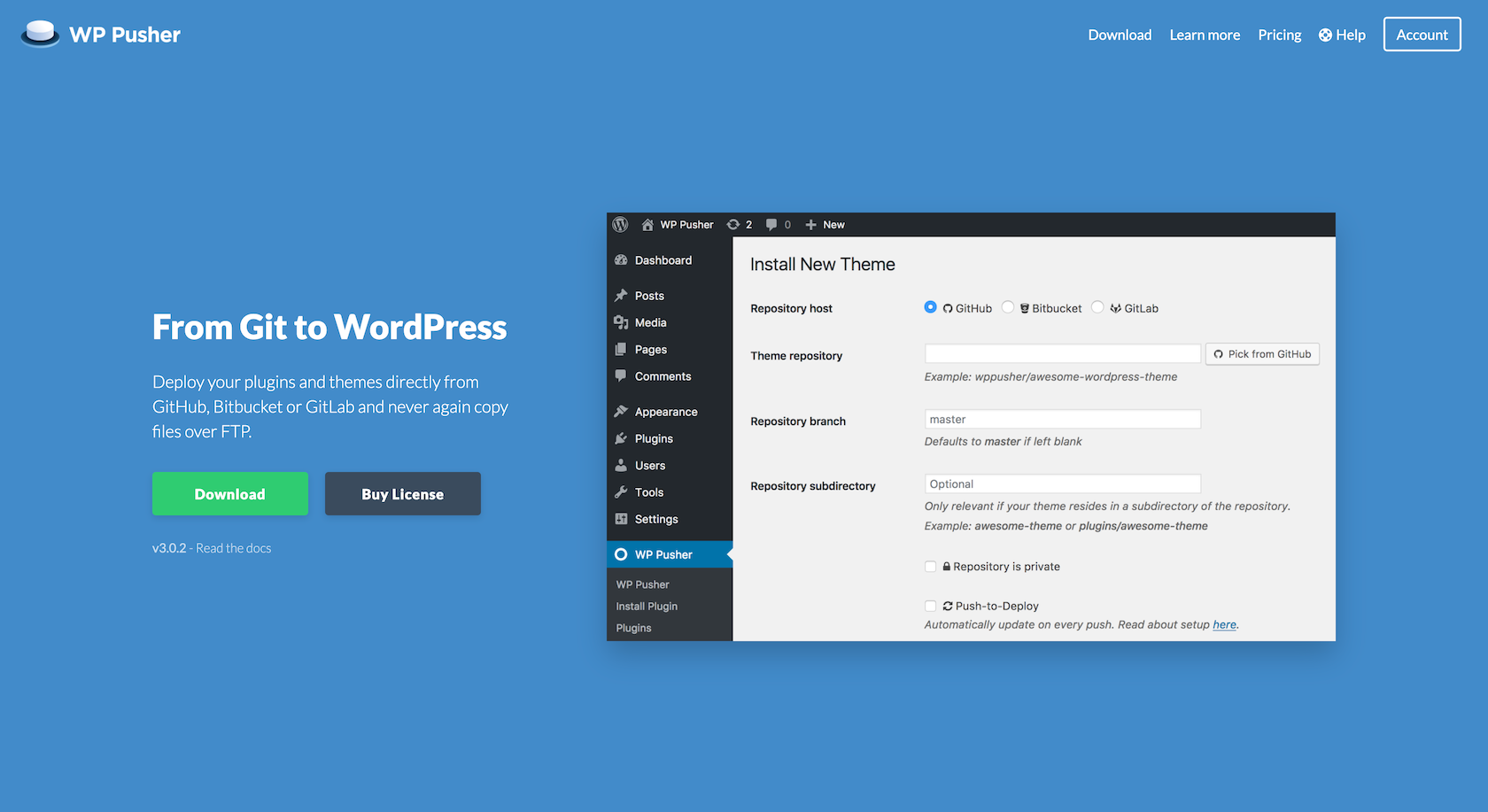 FireShot Capture 311 - WordPress Git deployments with WP Pusher - wppusher.com.png
