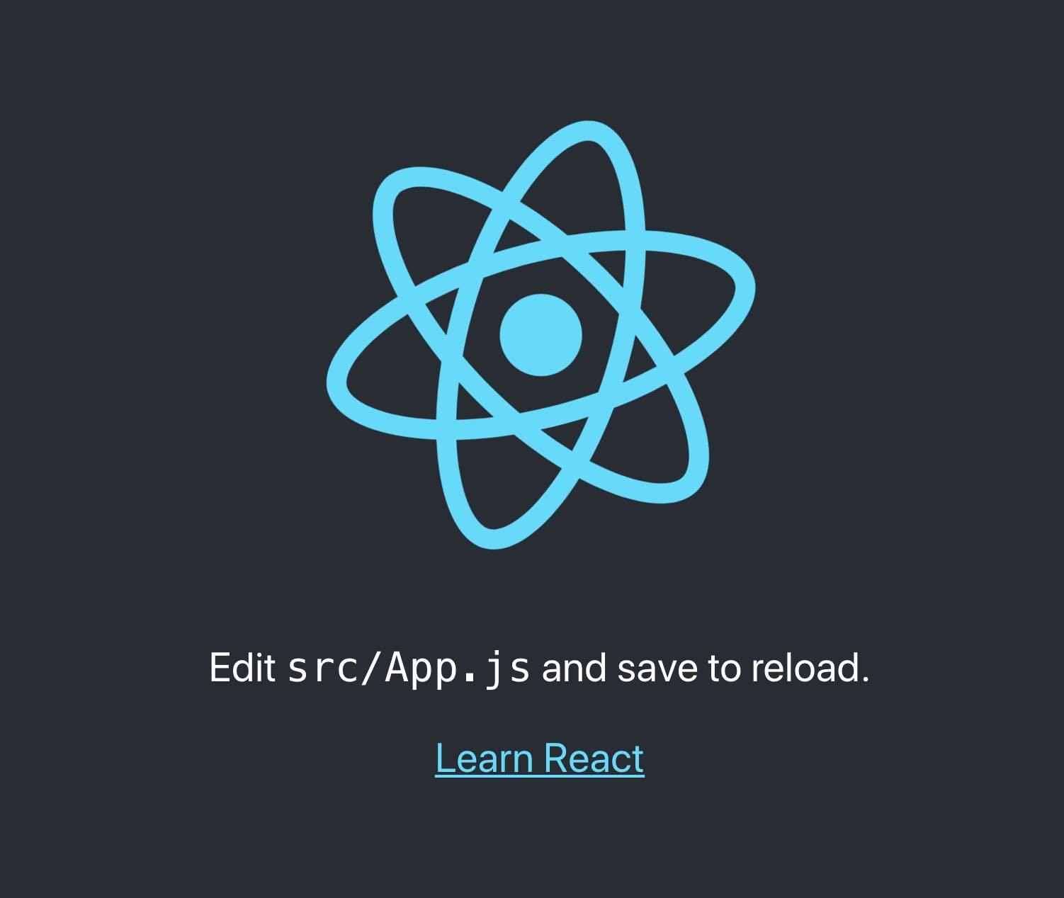 爆速】React+Amplify+AppSyncでリアルタイム掲示板アプリを15分で