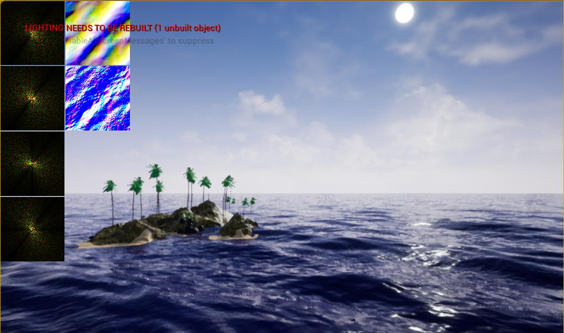 OceanDemo.png