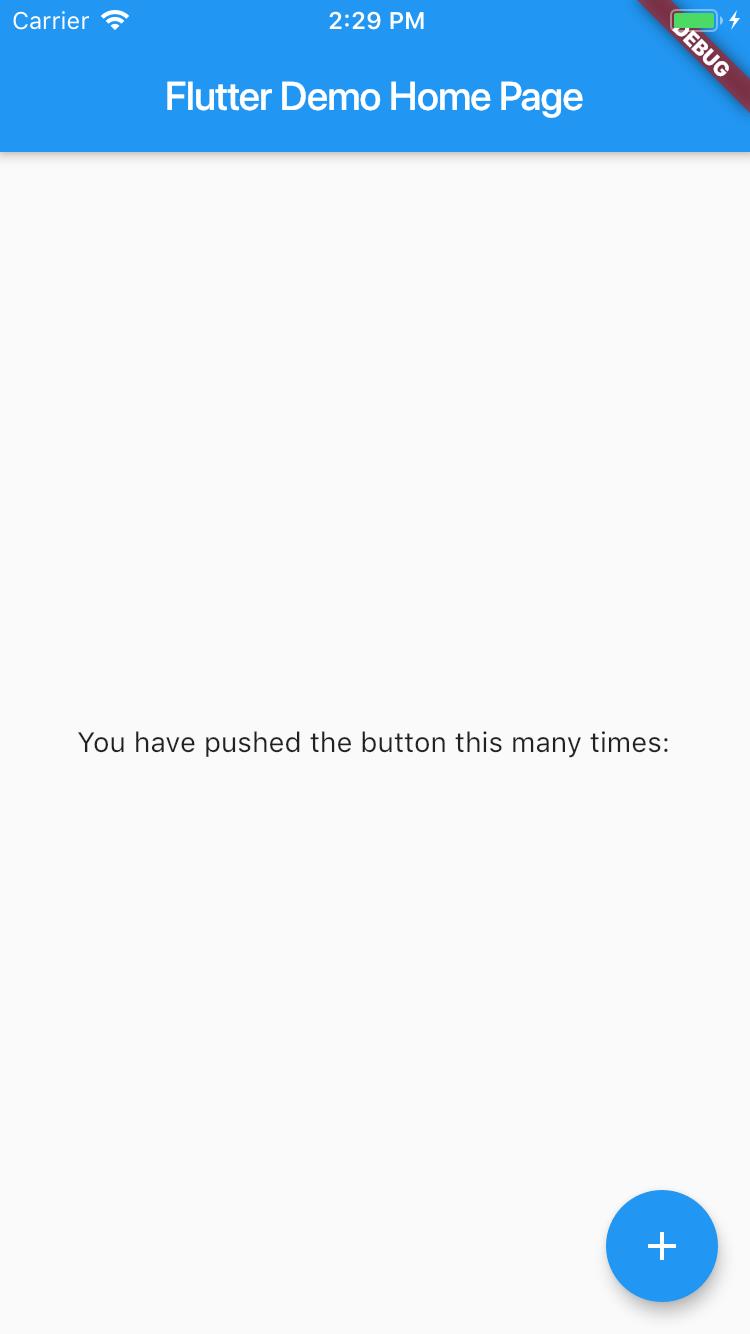 Simulator Screen Shot - iPhone 8 - 2019-07-18 at 14.29.57.png