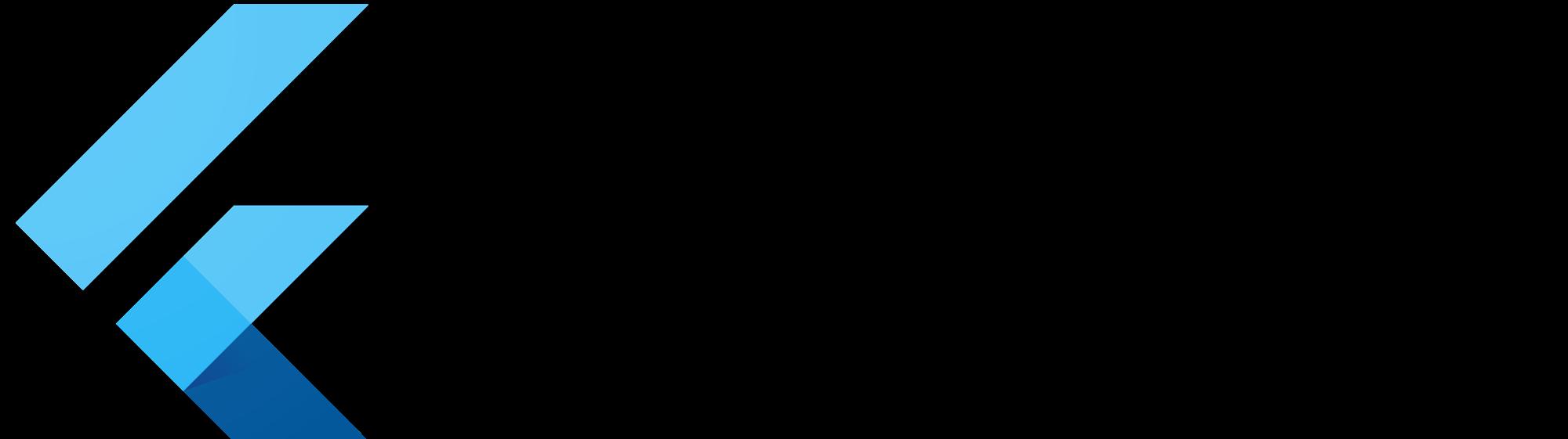 logo_lockup_flutter_horizontal.png