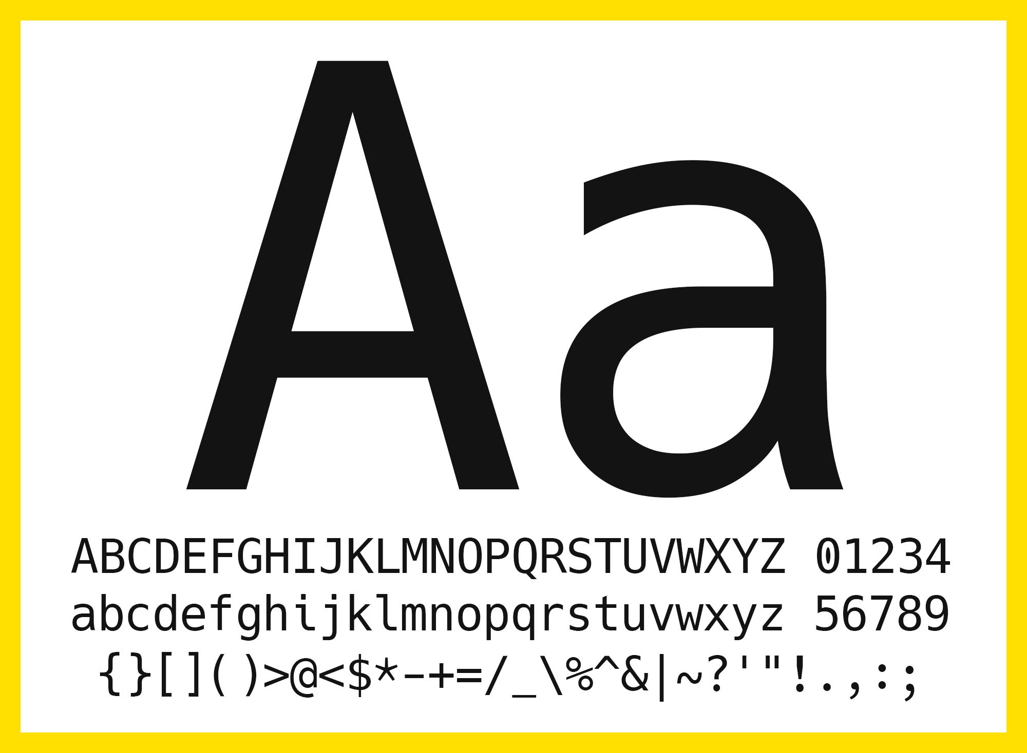 Aa-mockup-2.png