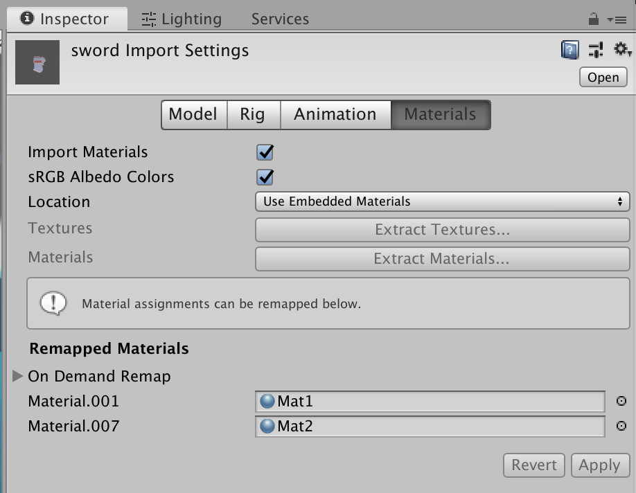 unity-inspector.png