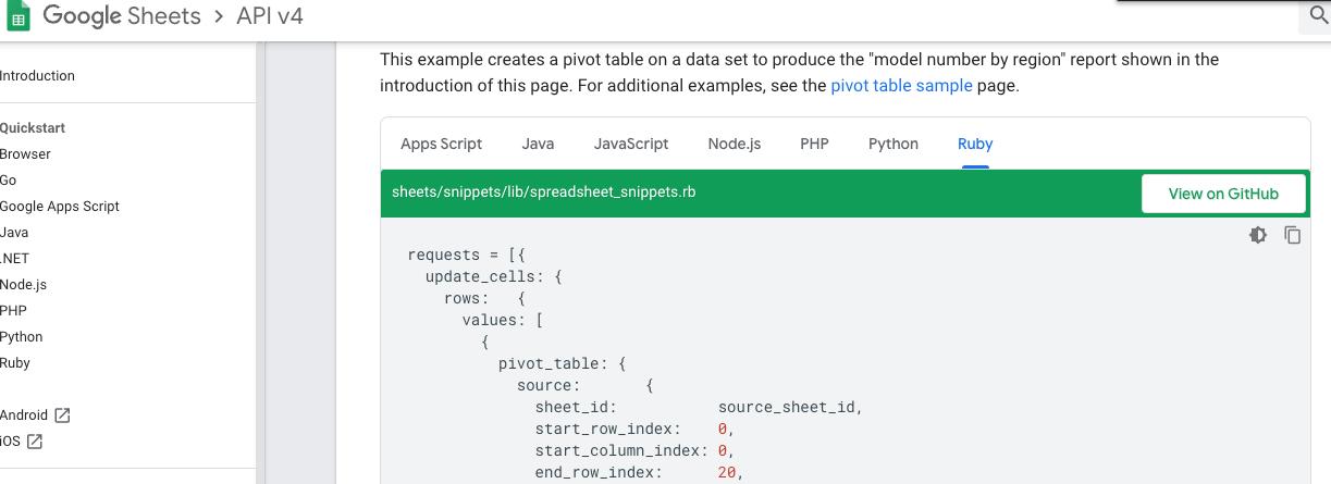 Pivot_Tables___Sheets_API___Google_Developers.png