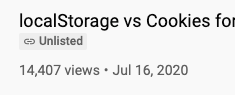 localStorage_vs_Cookies_for_Auth_Token_Storage_-_Why_httpOnly_Cookies_are_NOT_better__-_YouTube-3.png