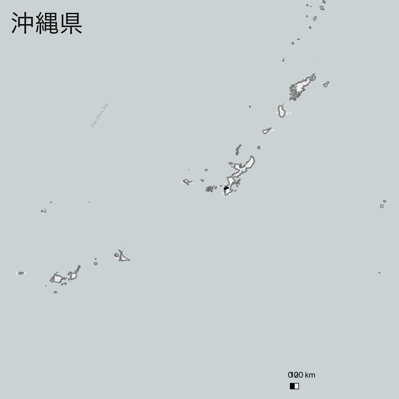 47_路線図_沖縄県.jpeg