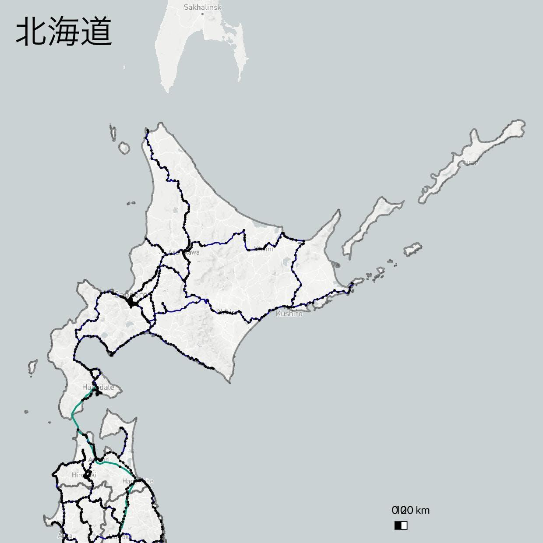 1_路線図_北海道.jpeg