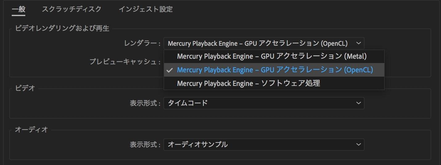 スクリーンショット 2020-02-10 11.44.04.jpg