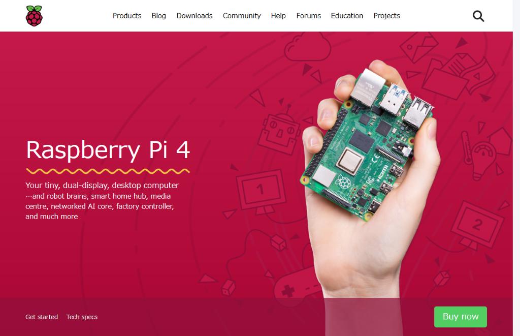 Buy a Raspberry Pi 4 Model B – Raspberry Pi 2019-6-24 15-37-28.png